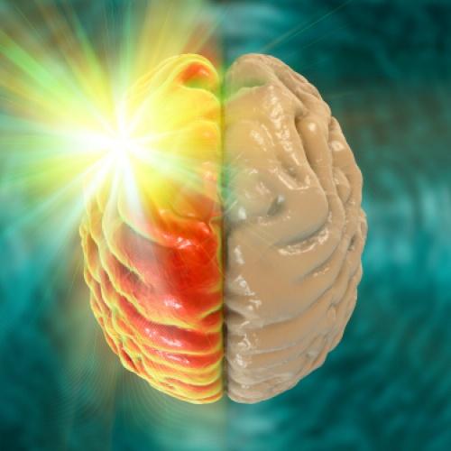 Nejčastější dotazy k migréně
