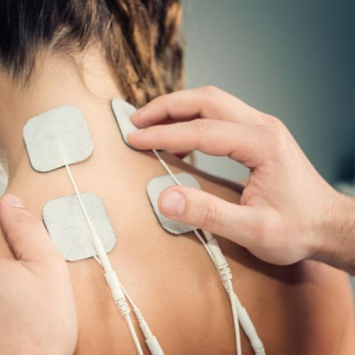 Co všechno patří ke komplexní léčbě bolesti