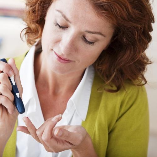 Co všechno patří ke správné léčbě cukrovky?