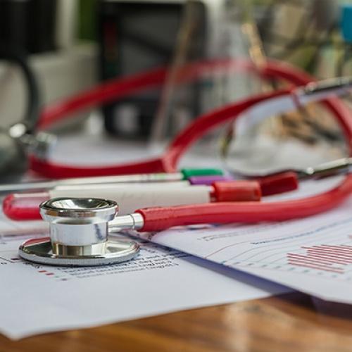 Nejčastější mýty a nepravdy v souvislosti s vysokým krevním tlakem