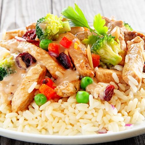 Rámcový jídelníček pro diabetickou dietu 4