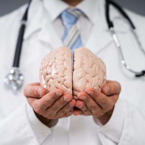 Co bychom měli vědět o schizofrenii