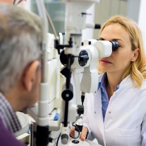 Pozdní komplikace cukrovky 2. typu – čím vás může ohrozit v budoucnu?