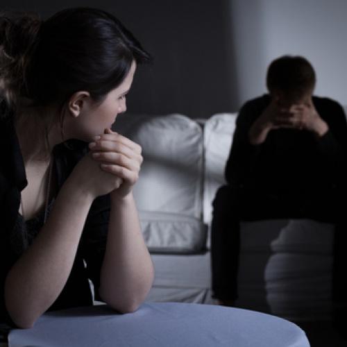 Příčiny schizofrenie aneb Co za to může?