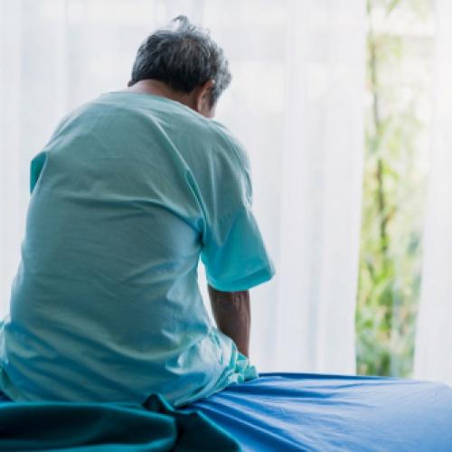 Jak se orientovat v typologii bolesti