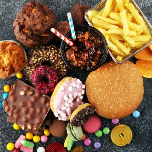 Hrozí vám vysoký cholesterol?