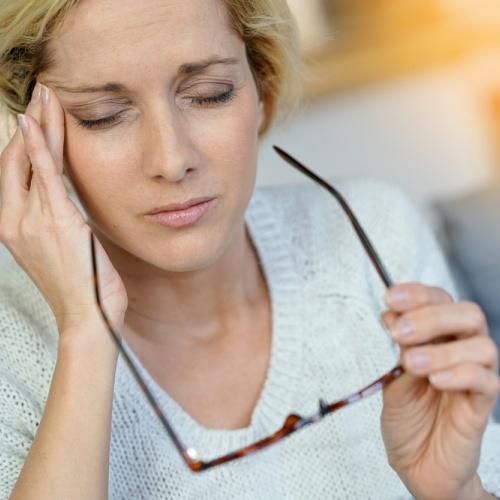 Co je migréna a jak ji poznat?